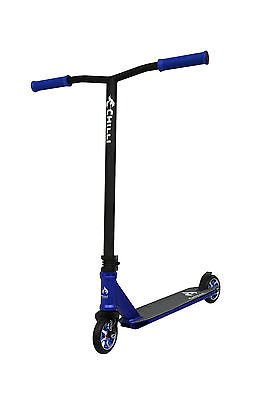 Chilli Pro Scooter 5100 Blue