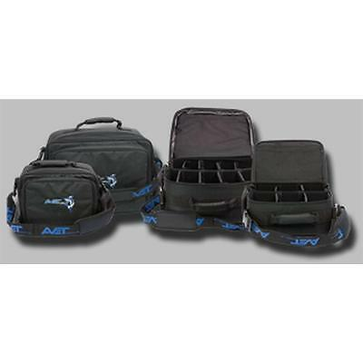 Avet Reel Storage Case - Pick your Size