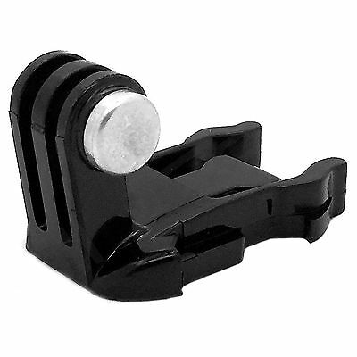 Low Profile Frame Mount Buckle for GoPro HERO4 Hero 4 Session Replacement Clip