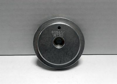 DRP Performance 007-80561 Bearing Packer Seat Only Wide Five Inner 18790 Each