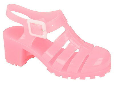 Wholesale Girls Casual Sandals 18 Pairs Sizes 10-2  H3041