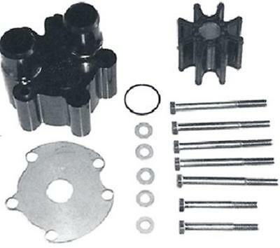 Quicksilver  With Body/Impeller Kit 46-807151A14