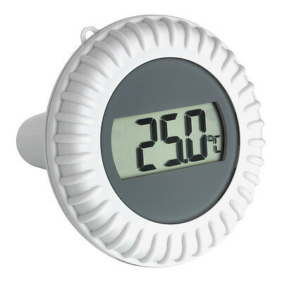 Spare Part for TFA Pool Thermometer Malibu Floating or außensender Accessory