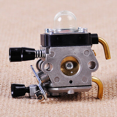 Carburetor for STIHL FS75 FS80 FS85 FC75 FC85 HL75 HT70 HT75 HS80 SP85 KM80 Carb