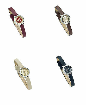 Harry Potter Watch The Carat -  Dobby, Hp, 9 3/4