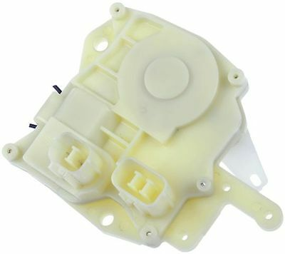 72115S5A003 Right Front Door lock central locking Actuator For Honda car