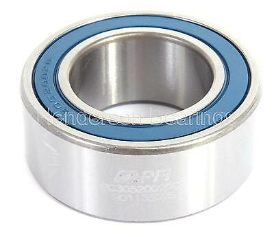 Compressor Pulley Bearing Compatible 30BD5220 (Nippondenso 10S13, SC06C) PFI
