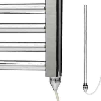 PTC Electric Heating Element For Towel Rails and Radiators Every Watt W