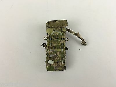 US ARMY Radio FAMCON Exclusive Soldier Story 1//6th Scale Action Figure