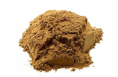 Kava Kava Root Powder 50grams, 1.8oz