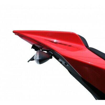 Aprilia RSV4 RR 2015 - Onwards Evotech Performance Tail Tidy