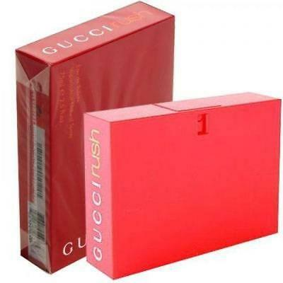 Gucci Rush 75ml EDT Spray for Women by Gucci