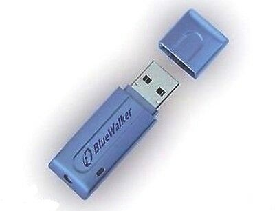 50 x Bluetooth USB-Stick Dongle - einzeln geblistert
