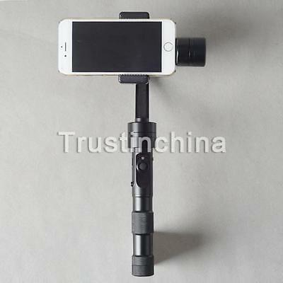 ZhiYun Z1-Smooth-C PRO 3 Axis Handheld Gimbal Stabilizer for iPhone Samsung UK