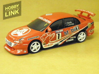 1:43 MARK SKAIFE HRT 2000 SIGNATURE SERIES TOURING CAR Carlectables 43036