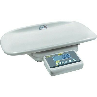 Kern MBC 20K10M Baby Scale With Hold Function And LCD Display GENUINE NEW