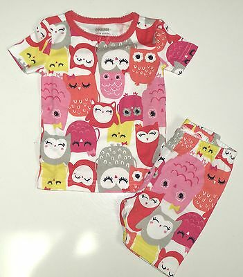 Baby & Toddler Clothing Nwt Gymboree Holiday Red Gingerbread Nightgown Christmas Girls 2t Selected Material