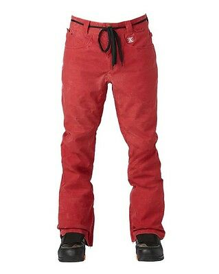 NEW DC Shoes™ Mens Relay 15 Snow Pants  DCSHOES  Winter