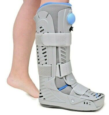 Air Walker, Protective Boot, Fracture Boot, Moon Boot, Medical Boot, Air Boot