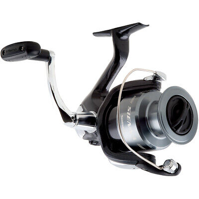 Shimano Sienna 4000FE Spin Reel BRAND NEW @ Otto's Tackle World