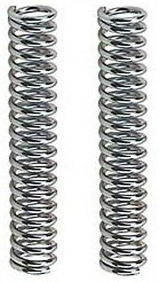 "Century Spring C-664 2 Count 1-1/2"" Compression Springs"