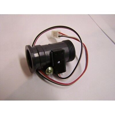 Navien Flow Sensor (Part # AASS9EXFS003C) (REPLACES BH1406004A 30004802C) (NEW N