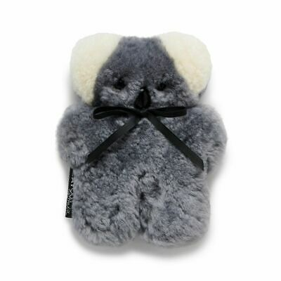 NEW Baby Clothing, Gifts and Accessories FLATOUT Koala Small