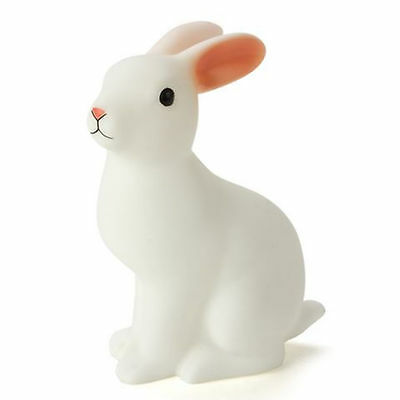 NEW Baby Clothing, Gifts and Accessories Delight Decor Bunny Light
