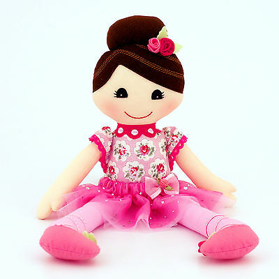 NEW Baby Clothing, Gifts and Accessories Tiger Tribe Nina Ballerina