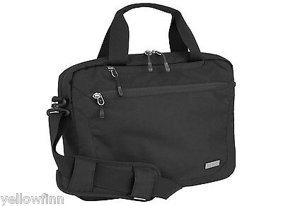 STM Slim 15 inch Laptop Bag Carry Case Notebook Dell HP Sony Acer Asus Samsung