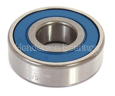 6 Pack  New Holland Lawn Mower Spindle Bearing 362804 ZSKL
