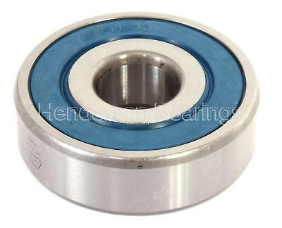 949100-3360, 949100-3380 Internal Fan Alternator Bearing PFI 15x46x14mm