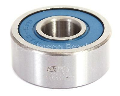 B10-51D, F8WU-10A304-AA, IR/IF Alternator Bearing (slip ring end) PFI 10x27x11mm