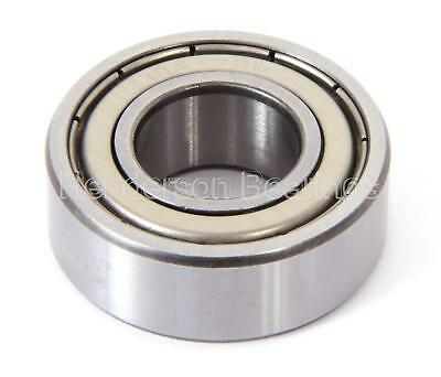 B15-70D, 949100-3670, B15-70T1X Alternator Bearing PFI 15x32x11mm