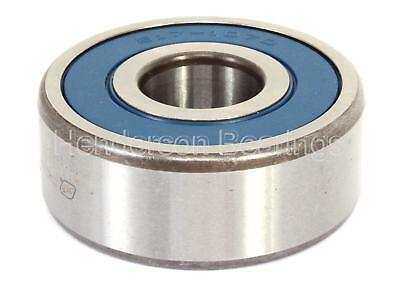 B17-107D, S930P64470, B17-107T1X Alternator Bearing (drive end)  PFI 17x47x18mm