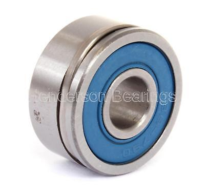B8-79D, S930P17970 Internal Fan Alternator Bearing (slip ring end) PFI 8x23x11mm