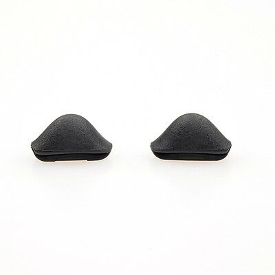 Glasses Nose Pads for-Oakley CROSSLINK OX3149 OX8029 OX8033 OX8041 OO6019 OO6035