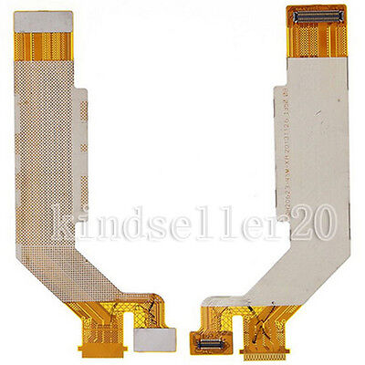 Main LCD Flex Cable Ribbon Replacement For HTC Desire 610 D610N D610T