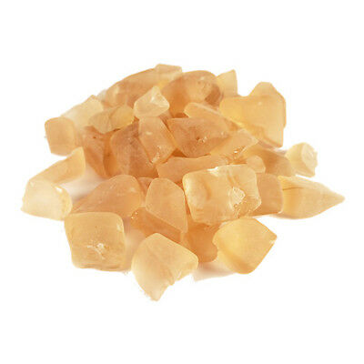 Sea Glass Vase Fillers Frosted Light Peach For Floral Design 24 bags (1 lbs/bag)