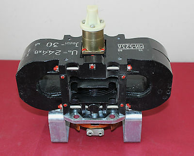 Pulsed Average Power Magnetron Mi-523A