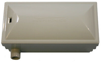 RP Respironics EverFlo Inlet Filter 1038831Qty 2 Pack Replacement New Sealed
