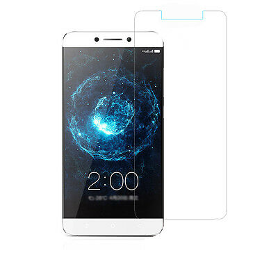 Genuine Tempered Glass Screen Protector for Sony Xperia Z2 Tempered Glass