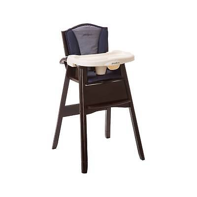 Eddie Bauer Deluxe 3-in-1 High Chair