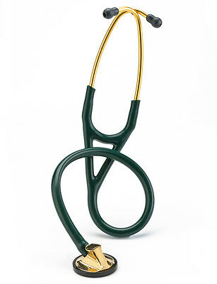 Littmann Master Cardiology Stethoscope- 12 Colors