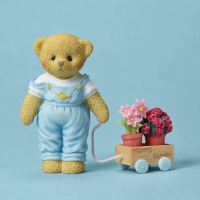 Cherished Teddies~MOTHERS DAY 2016~NEW 2016~FREE SHIPPING