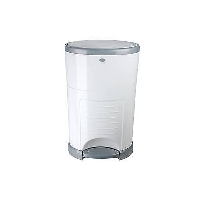 Dekor Plus Hands Free Diaper Pail
