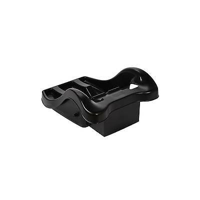 Safety 1st OnBoard 35 Stand-alone Infant Car Seat Base - Black