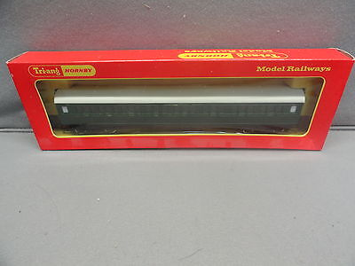 Triang Hornby Southern Railway composite coach, R749, boxed