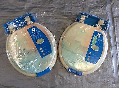Wholesale Lot of Toilet Seats 13 Pieces BRAND NEW