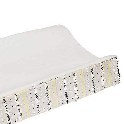 Babyletto Desert Dreams Changing Pad Cover